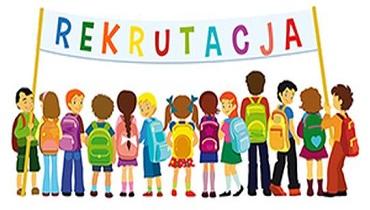 Kontynuacja edukacji w naszym przedszkolu
